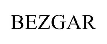 BEZGAR