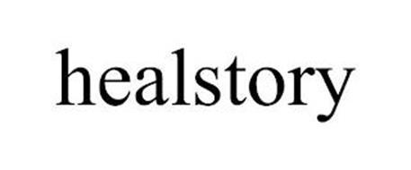 HEALSTORY