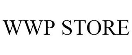 WWP STORE