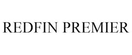 REDFIN PREMIER