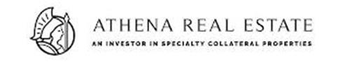 ATHENA REAL ESTATE AN INVESTOR IN SPECIALTY COLLATERAL PROPERTIES