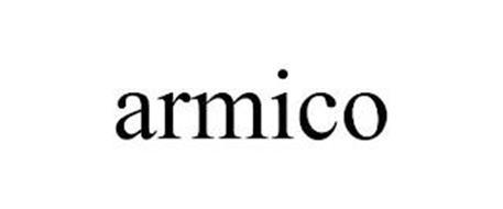 ARMICO