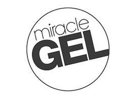 MIRACLE GEL