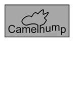 CAMELHUMP