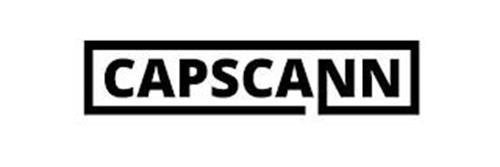 CAPSCANN