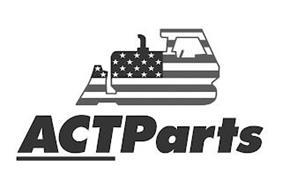 ACTPARTS
