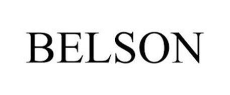 BELSON