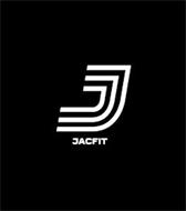 JACFIT