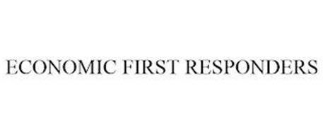 ECONOMIC FIRST RESPONDERS
