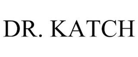 DR. KATCH