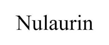 NULAURIN