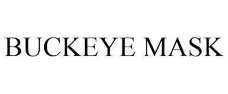 BUCKEYE MASK