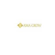 AMA GROW