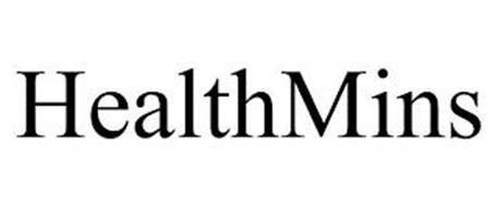 HEALTHMINS