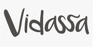 VIDASSA