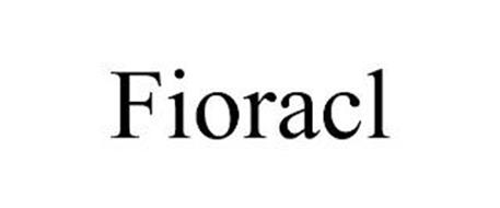 FIORACL
