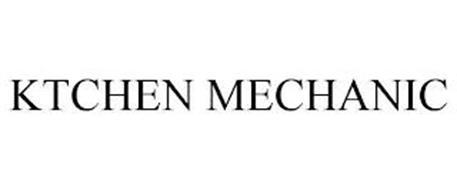 KTCHEN MECHANIC