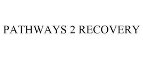 PATHWAYS 2 RECOVERY
