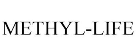 METHYL-LIFE