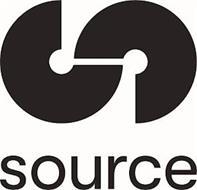 S SOURCE