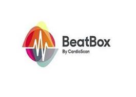 BEATBOX BY CARDIOSCAN