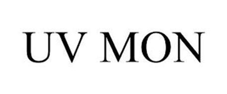 UV MON