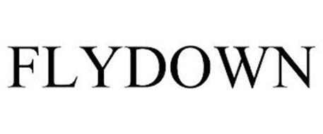 FLYDOWN