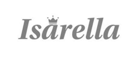 ISARELLA