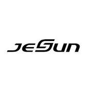 JESUN