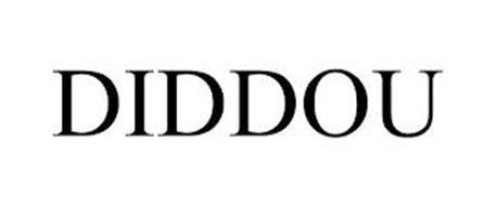 DIDDOU
