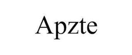 APZTE