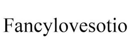 FANCYLOVESOTIO