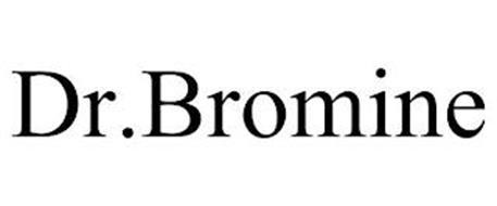 DR.BROMINE