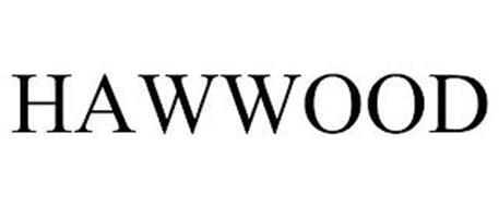 HAWWOOD