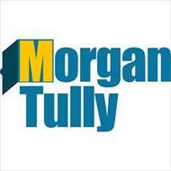 MORGAN TULLY