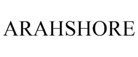 ARAHSHORE