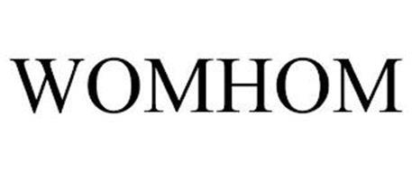 WOMHOM
