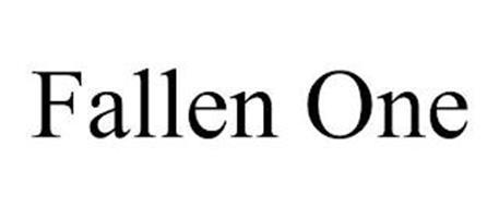 FALLEN ONE
