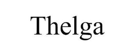THELGA