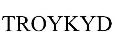 TROYKYD
