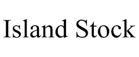 ISLAND STOCK