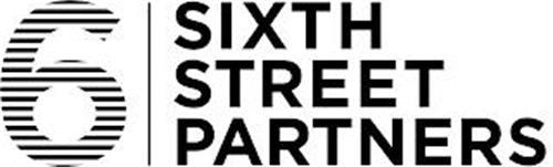 6 SIXTH STREET PARTNERS