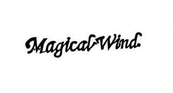 MAGICALWIND
