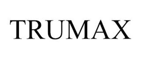 TRUMAX