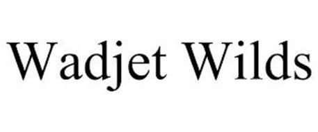 WADJET WILDS