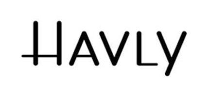 HAVLY