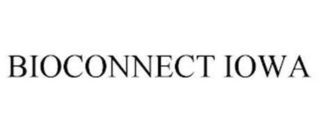 BIOCONNECT IOWA