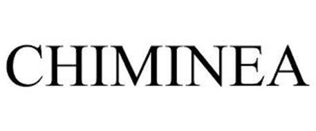 CHIMINEA