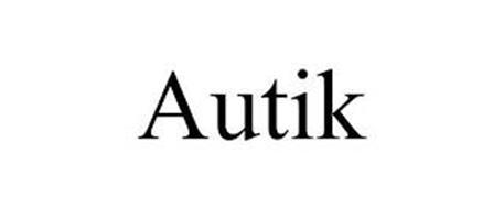 AUTIK