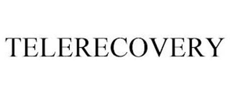 TELERECOVERY